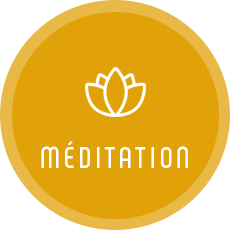 sdv-meditation-1