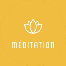 sdv-meditation-2